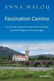 Faszination Camino - Gesund werden und gesund bleiben auf dem Jakobsweg (eBook, ePUB)