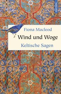 Wind und Woge - MacLeod, Fiona