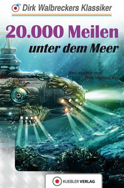20000 Meilen Unter Dem Meer Pdf
