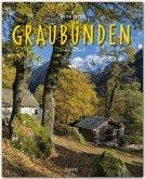 Reise durch Graubünden