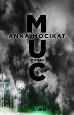 MUC Bd.1 - Mocikat, Anna