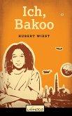 Ich, Bakoo (eBook, ePUB)