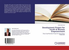 Development Project for Youth & Women Empowerment