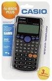 Casio FX-85 Taschenrechner DE PLUS