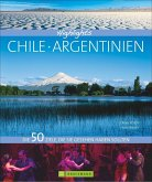 Highlights Chile / Argentinien