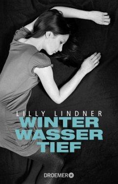 Winterwassertief - Lindner, Lilly