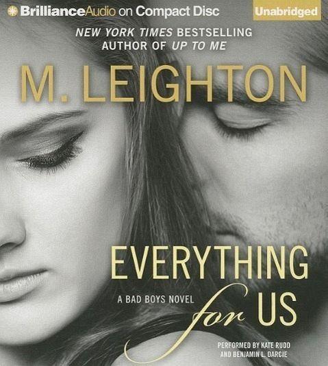 everything for us m leighton pdf