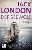 Der Seewolf (eBook, ePUB)