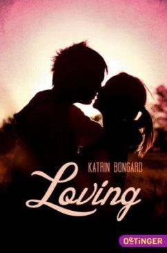 katrin bongard loving