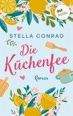 Die Küchenfee (eBook, ePUB)