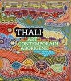 Thali: Contemporary Aboriginal Art