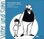 Vater und Sohn »Klassiker« - Band 2