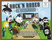 Rock ´n Rodeo