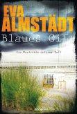 Blaues Gift / Pia Korittki Bd.3