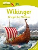 Wikinger / memo Kids Bd.15