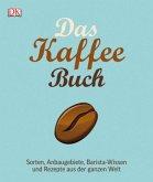 Das Kaffee-Buch
