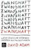 Zwanghaft (eBook, ePUB)
