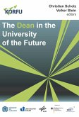 The Dean in the University of the Future (eBook, PDF)