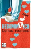 Hebammerich (eBook, ePUB)