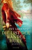 Die List der Wanderhure / Die Wanderhure Bd.6