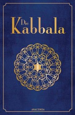 Die Kabbala - Bischoff, Erich