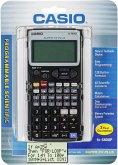 Casio FX 5800 Taschenrechner P
