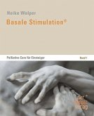 Basale Stimulation®