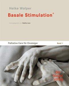 Basale Stimulation® - Walper, Heike
