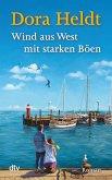 Wind aus West mit starken Böen (eBook, ePUB)