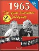 1965: Ein ganz besonderer Jahrgang in der DDR