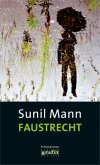 Faustrecht / Vijay Kumar Bd.5
