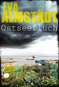 Ostseefluch / Pia Korittki Bd.8