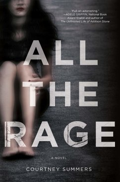 All the Rage - Summers, Courtney