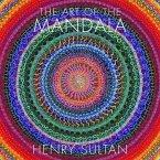 The Art of the Mandala