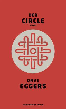 the circle dave eggers pdf online