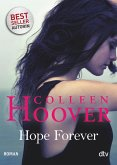 Hope Forever (eBook, ePUB)