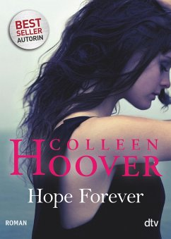 Hope Forever (eBook, ePUB) - Hoover, Colleen