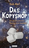 Das Kopyshop (eBook, ePUB)