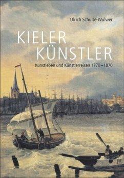 Kieler Künstler