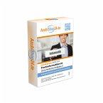 AzubiShop24.de Add-on-Lernkarten Fachinformatiker/in. Ganzheitliche Aufgabe II