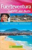 Fuerteventura - Zeit für das Beste