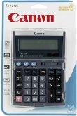 Canon TX-1210 Taschenrechner E