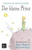 Der kleine Prinz (eBook, ePUB)