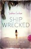 Shipwrecked Bd.1