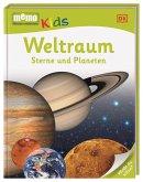Weltraum / memo Kids Bd.11