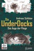 Das Auge der Fliege / Die UnderDocks Bd.2 (eBook, ePUB)
