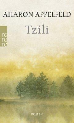 Tzili - Appelfeld, Aharon