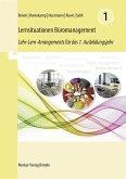 Lernsituationen Büromanagement. 1. Ausbildungsjahr