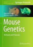 Mouse Genetics