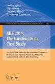 ABZ 2014: The Landing Gear Case Study